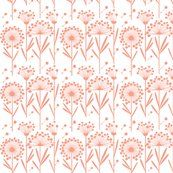 fabric autumn dandelions cheri 2 ($18/yard)