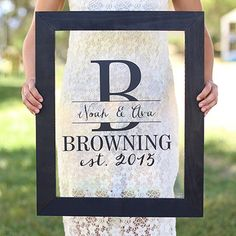 Check out this event on zulily! Summer Wedding | Sweetly Personalized - A couple's wedding is their time to shine, so make their day unique with this personalized collection. Customized stamps and stationery create specialized invitations, while tailored décor sets the tone of the reception. Surprise the newlyweds with a lovely gift that's made just for them as well.