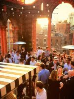 8 NYC Bars With The Most Incredible Views Of The City #refinery29  http://www.refinery29.com/best-views-nyc