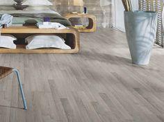 Scarica il catalogo e richiedi prezzi di Rovere grigio classico 3-strip By pergo, pavimento in laminato effetto legno, Collezione domestic extra