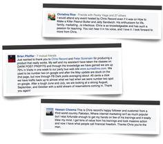 Dark Post Profits 2.0 Review http://www.mydarkpostprofits2review.com/