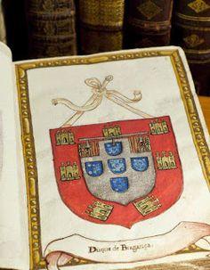 Tertúlia Bibliófila: Eclética Livraria Alfarrabista – Leilão de Biblioteca Particular (III Parte)
