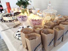 Birthday party I Party, Birthday Parties, Food, Birthday Celebrations, Essen, Yemek, Happy Birthday Parties, Birthdays, Meals