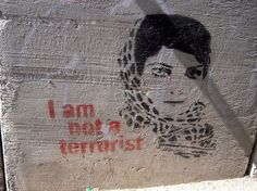 Interview with Leila Khaled: 'BDS is effective, but it doesn't ...