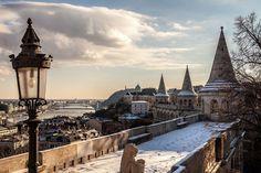Budapest (HU)
