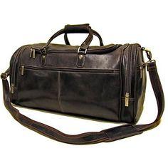 Yves Saint Laurent Small YSL Messenger Bag in Black Textured ...