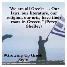 Ζητώ ή Ελλάδα!!! Greek Memes, Greek Quotes, Greek Culture, Poster Ads, Laugh At Yourself, Macedonia, Ancient Greece, Crete, Literature