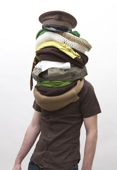 Human Totem – Olivier Chabanis Valence, Bags, Fashion, Contemporary Photography, Advertising Agency, Chart, Handbags, Moda, Fashion Styles