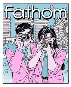 「80年代イラスト」の画像検索結果