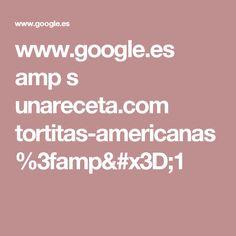 www.google.es amp s unareceta.com tortitas-americanas %3famp=1