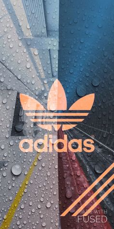 Cool Adidas Wallpapers, Adidas Iphone Wallpaper, Adidas Backgrounds, Game Wallpaper Iphone, Phone Wallpaper Design, Nike Wallpaper, Wallpaper Stores, Cute Wallpaper Backgrounds, Pretty Wallpapers