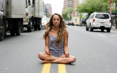 Free guided meditations by New York Times Bestselling author Gabby Bernstein. Get the body love meditation, yoga nidra meditation, visualization meditation, and manifesting meditation here. Guided Meditation, Mindfulness Practice, Meditation Practices, Mindfulness Meditation, Meditation Music, Meditation Benefits, Meditation Space, Ayurveda, Pranayama