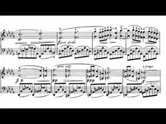 Chopin Nocturne Op. 9 No. 1 in B-flat Minor (Arthur Rubinstein)  I love this one!  Keeps me calm.