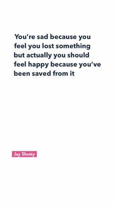 Being Left by The Wrong Person May Spare You of a Lifetime of Unhappiness, If they left you, watch this. In this video Jay Shetty puts the pain and challenge of being left into perspective. Watch for an inspiring life lesson . Moving On Quotes Letting Go, Go For It Quotes, Be Yourself Quotes, Quotes To Live By, Happy Break Up Quotes, If Only Quotes, Not Meant To Be Quotes, Worth It Quotes, Not Perfect Quotes
