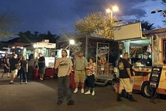 Gilbert Feastival food truck roundup finds new home Fridays at Sam's Club http://feedproxy.google.com/~r/Mouthbysouthwest/~3/U9MYw9A_ej0/?utm_content=buffer9c5fb&utm_medium=social&utm_source=pinterest.com&utm_campaign=buffer #LiveWorkPlayGilbert #CooleyStationGilbert