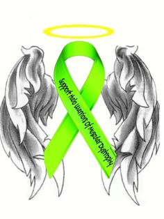 Muscle Diseases, Duchenne Muscular Dystrophy, Tatoos, Horse Tattoos, Awareness Tattoo, Muscular Dystrophies, Tattoo Designs, Tattoo Ideas, My Baby Girl