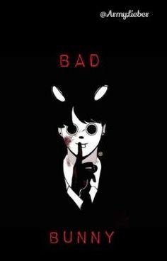 [05.12.17 / Aksiyon'da #1] Alyssa Martin, sosyal görevi için bir akı… #hayrankurgu # Hayran Kurgu # amreading # books # wattpad Vkook Fanart, Jungkook Fanart, Foto Jungkook, Bts Jimin, Fanarts Anime, Anime Chibi, Bts Spring Day, Mob Psycho 100 Anime, Bunny Art