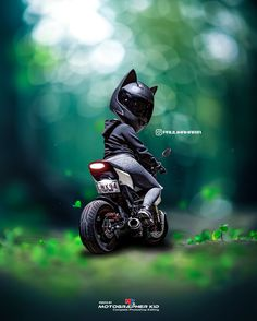 Helmet Upgrades, Accessories, and additions to make your helmet unique as you are. Moto Bike, Motorcycle Garage, Motorcycle Outfit, Motorcycle Helmets, Motorcycle Helmet Accessories, Best Bike Shorts, Bike Sketch, Bike Photography, Bugatti Veyron