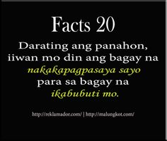 Memes about relationships love funny truths 50 trendy ideas Cute Love Quotes, Love Sayings, Love Quotes For Him, Tagalog Quotes Patama, Pinoy Quotes, Tagalog Love Quotes, Short Inspirational Quotes, Inspirational Artwork, Motivational Quotes