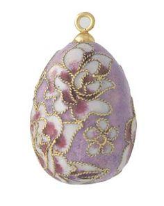 easter-egg-pendant