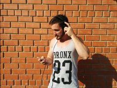 Download Free and Legal MP3 Music at IUMA.com