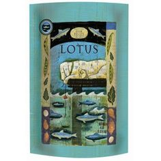 Lotus Dry Dog Food, 10 lb, Sardine and Pollock *** Special dog product just for you. See it now! : Dog Food