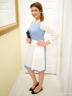 saves for belle from beauty and the beast are on the rise belle halloween costumeshalloween