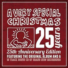 Found Merry Christmas Baby by Bruce Springsteen, Bruce Springsteen & The E Street Band