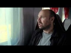 Karl Pilkington - Bullshit Man