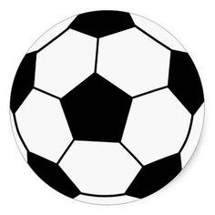 balon de futbol - Buscar con Google a43f60e9ba144