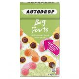 Autodrop Big Foots, 225gr.