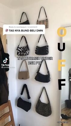 Shopping Websites, Online Shopping Stores, Ootd Store, Online Shop Baju, Chic Outfits, Fashion Outfits, Best Online Clothing Stores, Casual Hijab Outfit, Clothing Hacks