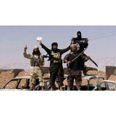 """#nuestromundo @analisisparana Para la CIA, el atentado en Estambul lleva el sello de Estado Islámico - Infobae - http://www.infobae.com/america/mundo/2016/06/30/para-la-cia-el-atentado-en-estambul-lleva-el-sello-de-estado-islamico/  El triple ataque suicida en el aeropuerto de Estambul que dejó el martes al menos 42 muertos llevaría """"el sello"""" del grupo Estado Islámico (EI), dijo este miércoles John Brennan, director de la agencia de inteligencia estadounidense (CIA)....."""