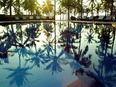 Goa - Vivanta by Taj Holiday Village Goa 4*+