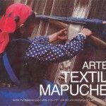 Libros de Tejido Mapuche en PDF