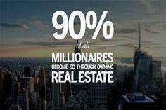 #DholeraSmartCity #SmartHomesInfrastructure #DholeraSmartCityPhase2  #Solarpark #DholeraAirport #Smartcity #DSIR #dholera #worldclassinfrastructure #DholeraLand #Properties  For more information Contact us: +91 7096961243 Real Estate Exam, Real Estate Quotes, Real Estate Business, Real Estate Tips, Selling Real Estate, Real Estate Investing, Real Estate Marketing, Investment Quotes, Investment Property