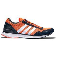 Adidas Adios Boost 3