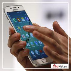 Mit CepNet vorteilhafte Handyverträge mit Smartphone! Hier haben Sie, was Sie brauchen. www.cepnet.de #CepNet #Handyverträge #Smartphone