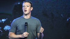 Here's the one thing Mark Zuckerberg looks for in a job candidate - MarketWatch