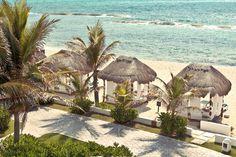 El Dorado Casitas Royale- Riviera Maya, MX