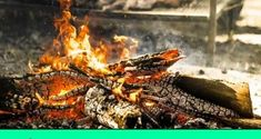 ► L'Asado, Le Barbecue Argentin. Comment Faire Un Vrai Asado ? Barbacoa, Homestead House, Farm Gardens, Homemaking, Home Projects, Homesteading, The Help, Wood Ash, Outdoor Decor