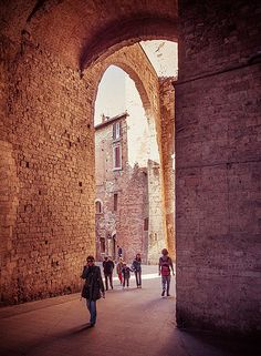 Perugia | Travel photography from Perugia, Italy - March 201… | Flickr