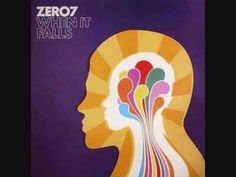 Zero 7 - Somersault (+playlist)