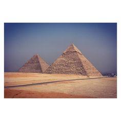 ...Egypt 2010... . . #egypt#cairo#pyramid#desert#landscape#instagramers#instapic#instaphoto#picoftheday#photooftheday#photograph#photographer#follow#aroundtheworld#instaart#art#ig_captures#igdaily#ig_mood#ig_today#igtravel#zamanidurdur#gununkaresi#worldcaptures#worldplaces#traveler#travel#traveling#love#tb by da_fay