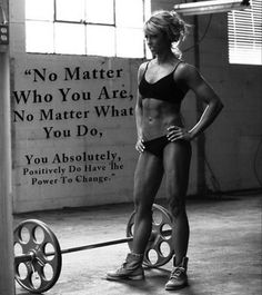 Contact me to try your first class for FREE! Locations: Bexley, Grove City, Downtown (women only!!). email: foreverfitpt@aol.com