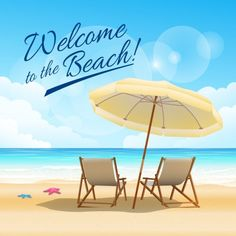Happy Holiday Good Morning Greeting With Name Summer Pictures, Beach Pictures, Beach Day, Summer Beach, Summer Fun, Summer Time, Georgia Beaches, Stay At Home Dad, Image Resources