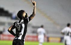 Gabigol entra em lista de promessas com Pogba, Dybala, Icardi e outros  http://santosjogafutebolarte.comunidades.net/seu-placar-de-novorizontino-x-santos
