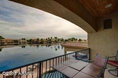 1488 W COMMERCE Avenue, Gilbert, AZ, 85233