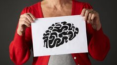 Dementia and atrial fibrillation are common diseases that share many risk factors. Lifestyle changes can make a powerful difference, but they need to be started today. Alzheimer's Symptoms, Signs And Symptoms, What Is Ptsd, Alzheimer's Treatment, Self Medication, Types Of Stress, Heart Attack Symptoms, Atrial Fibrillation