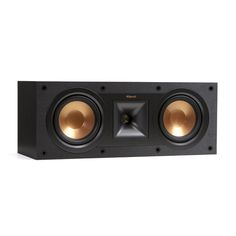 Klipsch Reference Center Speaker R-25C